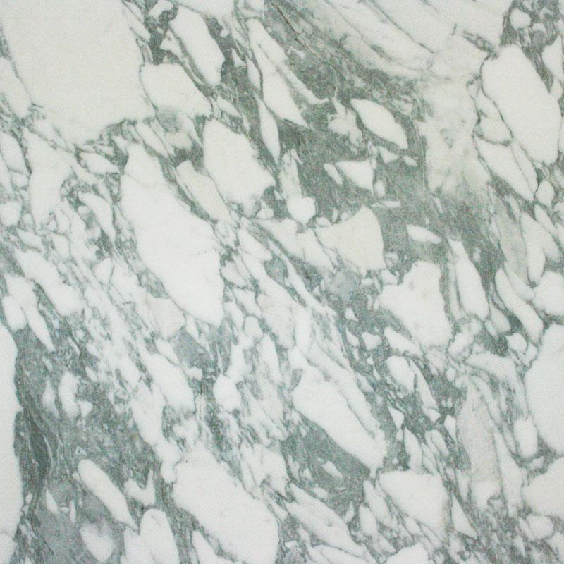 Nos marbres pour vos rev tements fa ades et salles de bains - Marbre blanc calacatta ...
