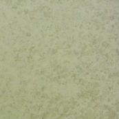 Ceramique Avorio Oxide