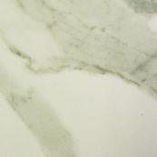 Ceramique Bianco Statuario Venato Naturali Marmi