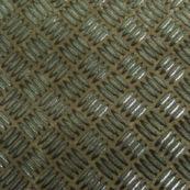Ceramique Ferro Ossidato Metalli