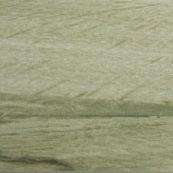 Ceramique Legno Venezia Corda
