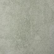 Ceramique Pietra di Savoia Perla Naturali Pietre