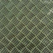 Ceramique Plumbeo Ossidato Metalli