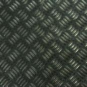 Ceramique Plutonio Ossidato Metalli