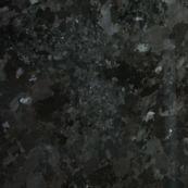 Granit Antic Brown 2