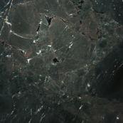 Granit Aracruz Black 1