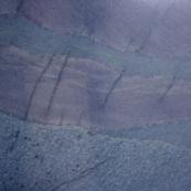 Granit Azul Bocquira Extra