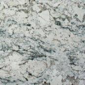 Granit Ice White b
