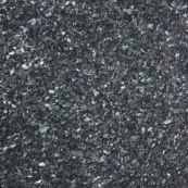 Granit Labrador Bleu b