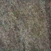 Granit Labrador Brown Pearl 1