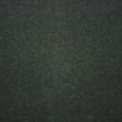 Granit Zimbabue Black Classic