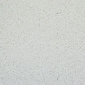 Quartz Bianco