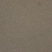 Quartz Sabbia Greige