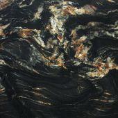 Granit belvedere letano