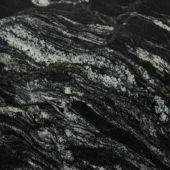 Granit black wave