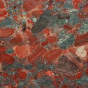 Granit Marinace Red