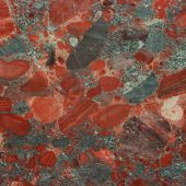 Granit Marinace Red