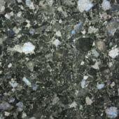 Granit volga blue extra