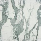 Marbre blanc statuaire classic