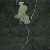 Pierre marbriere grey stone